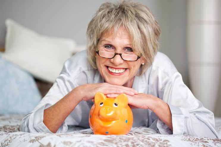 Risquez-vous de manquer d'argent de votre vivant?