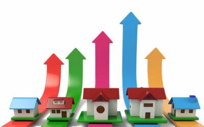 Immobilier, un bon investissement pour la retraite?