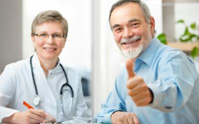 Comment faire votre bilan de santé financière