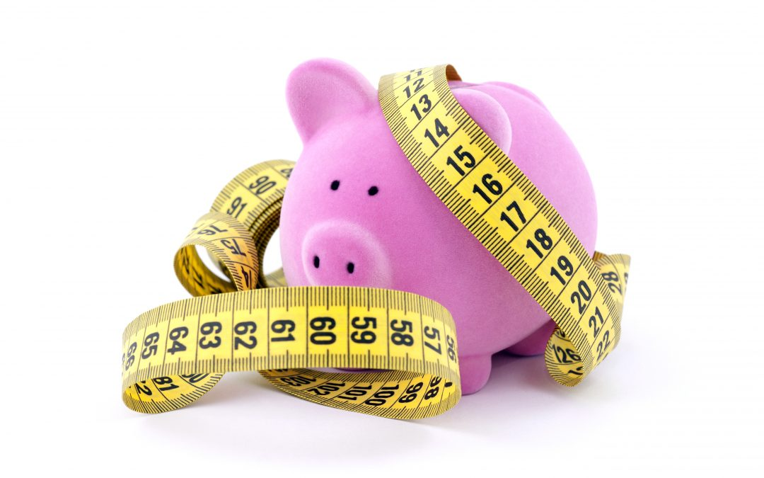 Comment faire votre bilan de santé financière (2)