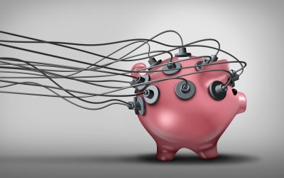 Comment faire votre bilan de santé financière (3)